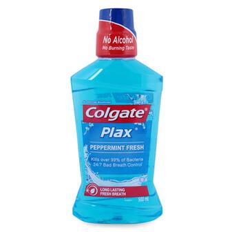 colgate-plax-peppermin